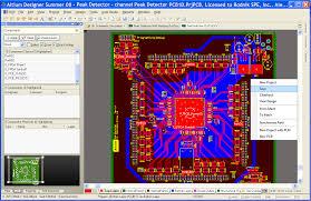 Altium Designer 19 Download Crack Altium Designer 19 Crack Download Free Pc Soft Download