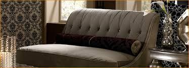 Beautiful Michael Amini Furniture Designs Gallery Hollywood Swank ...