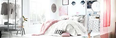 teen duvet cover. Teen Bedding Sets Collection Full Girl Duvet Cover A