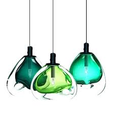 art glass pendant lights mini pendant lights art glass modern art deco glass pendant lights gls505 art glass shades blue art glass pendant