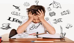 disleksi ile ilgili görsel sonucu