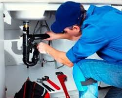 Heating Air Conditioning And Refrigeration Mechanics And Installers Las Vegas Air Conditioning Plumbing Heating Elite Hvac Full Service