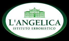 """Diventa tester de L'Angelica e """"Metti alla prova le tisane """" – vinci un week end a Cortina"""