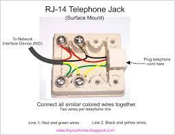 comcast phone wiring diagram wiring diagrams best xfinity phone wiring diagram wiring library internet cable wiring diagram comcast phone wiring diagram