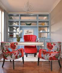 dallas home design. Interior Design Work Including Custom Built-in Cabinets, Drapery And Furniture In Allen Dallas Home Z