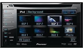 pioneer avh p3100dvd wiring diagram pioneer image pioneer avh p3100dvd dvd receiver at crutchfield com on pioneer avh p3100dvd wiring diagram