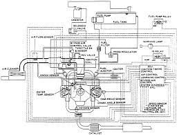 engine diagram l subaru legacy engine automotive wiring 0900c15280066f45 engine diagram l subaru legacy 0900c15280066f45