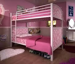 purple fur rug bedroom design for teenage girl brown oak laminate wall shelves rectangle rugs beige