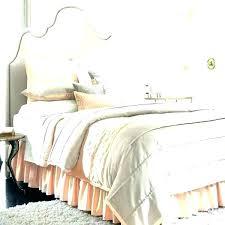 navy and tan crib bedding comforter set king sets gray grey blue plaid white peach