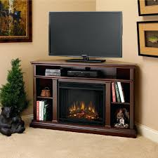70 inch electric fireplace tv stand costco console