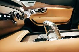 interior detail shots by be4rdless