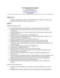 veterinary technician resume examples radiologic technologist resume samples examples veterinary technician resume samples
