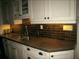 instant granite countertop cover covers that look like can painted temporary dreaded photo v