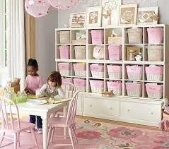 pottery barn childrens furniture. wonderful furniture cameron 6 cubby u0026 3 drawer base set  pottery barn kids with childrens furniture decorpad