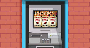 "How To Hack Into A Vending Machine Enchanting Jackpotting"" Hackers Now Stealing Millions By Turning ATM Machines"