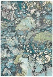 teal area rug best teal rug ideas on carpet grey inside and gray area decor teal teal area rug