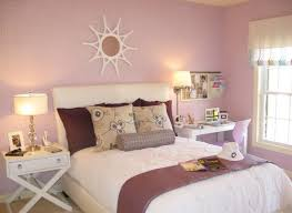 Pink Bedroom Ideas For Adults Unique Inspiration Design