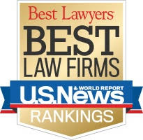 Black, Srebnick, Kornspan & Stumpf, P.A. - Firm Overview | Best Law ...
