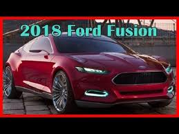 2018 ford fusion. simple ford 2018 ford fusion picture gallery intended ford fusion