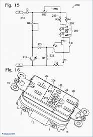 amp twist lock plug wiring diagram prong twist lock plug wiring 3 prong flasher wiring diagram amp twist lock plug wiring diagram prong twist lock plug wiring diagram fresh amp twist lock plug of amp twist lock plug wiring diagram 2017 3 prong twist