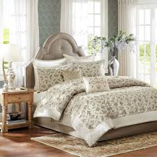 madison park bedding. Perfect Bedding Kingsley By Madison Park Signature Inside Bedding