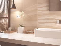 Tiles Bathroom Uk Tile World Uk