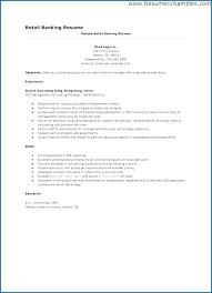 Wells Fargo Personal Banker Resume Www Nmdnconference Com