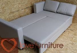 corner sofa bed. Simple Corner With Corner Sofa Bed
