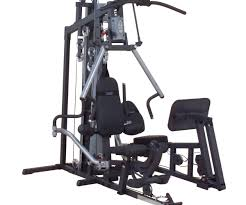 ... Large-size of Endearing Home On Home Gym Equipment In And Home Home  Decorating Minimalist ...