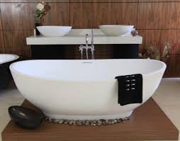 two person bathtubs for a romantic couple two person clawfoot bathtub
