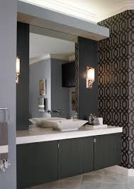 Bathroom Remodeling St Louis Best Henry Kitchen Bath From Concept To Completion