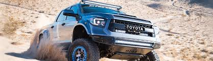 toyota tundra parts accessories