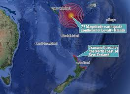 Noaa's two tsunami warning centers are staffed 24 hours a day, 7 days a week. Misx63lf7i29pm