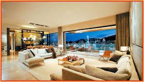 luxury living room furniture. Luxury Traditional Living Room Furniture Modern Design Photos L