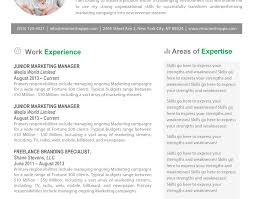 resume do resumes have to be one page stunning one page resume