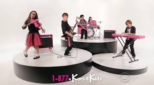 Kars4Kids Charity Accused Of Misleading Donors « CBS San ...