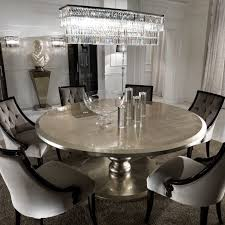dining table black dining table with leaf formal dining set contemporary dining room sets solid wood furniture