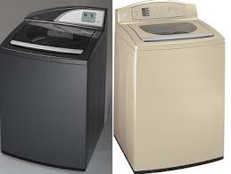 ge profile washer. Unique Profile GE Profile Toploading Clothes Washers And Ge Washer