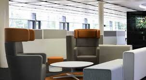 delightful office furniture south. Full Size Of Furniture:gorgeous Delightful High End Office Furniture Brands Unusual South R