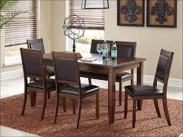 furniture stunning dining sets under 100 37 room awesome ekedalen ikea table walmart 7 furniture stunning