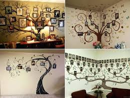 Family room wall art Living Room Master Bedroom Family Wall Decor Family Picture Wall Ideas Family Wall Decor Family Room Wall Art Decal Tree Autumn Leaves On Family Wall Decor Cute Family Wall Picture Spozywczyinfo Family Wall Decor Family Picture Wall Ideas Family Wall Decor Family
