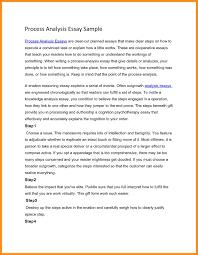 write a process essay agenda example write a process essay analysis essay help argumentative essay topics for ethics process paper essay process essay college essay process template essay jpg