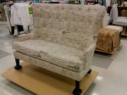 exquisite design tj maxx home goods furniture crafty view from my heels tj homegoods finds