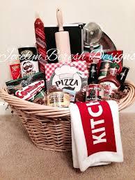 gift basket for family s grat s family reunion gift basket ideas gift basket for family holiday gift baskets whole family earthdeli