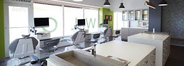 orthodontic office design. REQUEST A FREE CONSULTATION Orthodontic Office Design R