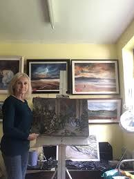 Annette Curran Artwork - Community | Facebook