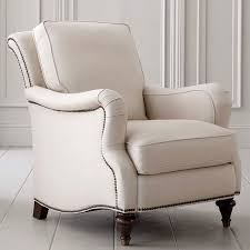Wonderful Most Comfortable Chairs For Living Room 28 Best Home Ideas Chairs  Images On Pinterest Recliners