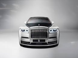 2018 rolls royce ghost. simple ghost new 2018 rollsroyce phantom taking orders now  greenwich ct inside rolls royce ghost e