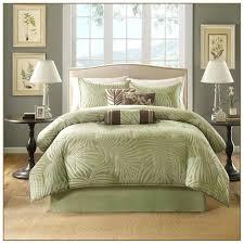 tree comforter sets tree design comforter sets