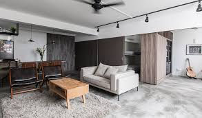 Image result for renovation singapore